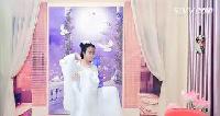 诗婷 - 莲的心事舞蹈