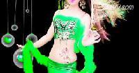 冰玉专业频调节镜头专卖销售网舞服饰3228250168