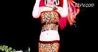 冰玉专业频调节镜头专卖销售网舞服饰QQ3228250168